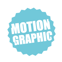 picto-motion-graphic